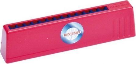 Bontempi Bontempi Play harmonika DANT2353