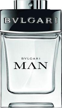 Bvlgari MAN EDT 60ml 783320971020 Vīriešu Smaržas
