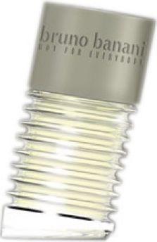 Bruno Banani Man EDT 50ml 82465580 Vīriešu Smaržas