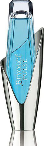 Beyonce Pulse EDP 30ml 3607344971330 Smaržas sievietēm