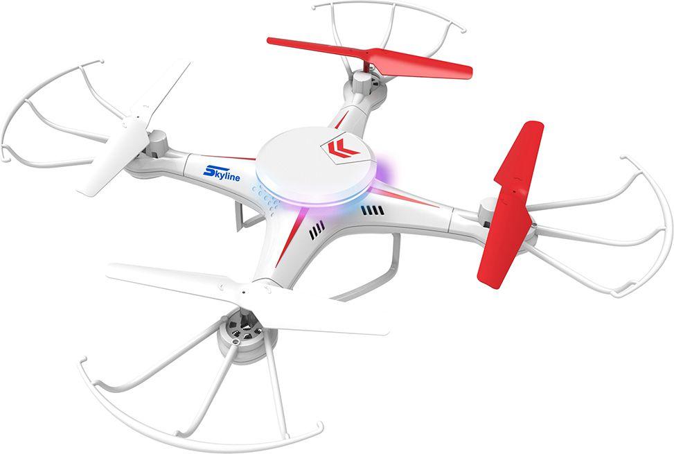 Dron 30 RC Radiovadāmā rotaļlieta