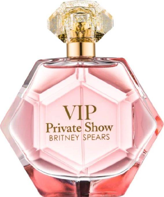 Britney Spears Vip Private Show EDP 100ml 719346646840 Smaržas sievietēm