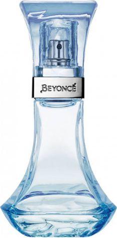 Beyonce Shimmering Heat EDP 100ml 32289378000 Smaržas sievietēm