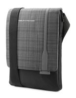 Soma planšetdatoram Hewlett-Packard Ultraslim (F7Z97AA) planšetdatora soma