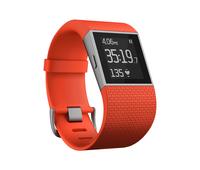 Smartband Fitbit Surge (FB501TAL-EU) Viedais pulkstenis, smartwatch