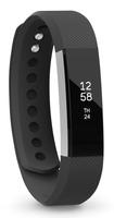 Fitbit Alta Black Large Viedais pulkstenis, smartwatch