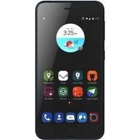 ZTE Blade A520 2GB/16GB blue Mobilais Telefons