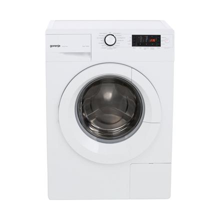 Washing machine Gorenje W6543S Veļas mašīna
