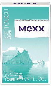 Mexx Ice Touch EDT 15ml 82465807 Smaržas sievietēm