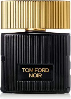 Tom Ford Noir EDP 30ml Smaržas sievietēm