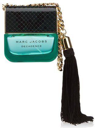 Marc Jacobs Decadence Divine 30 ml Smaržas sievietēm