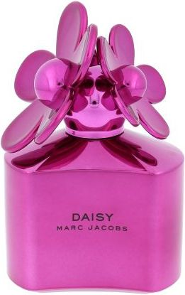 MARC JACOBS Daisy Shine Pink Edition EDT 100ml Smaržas sievietēm