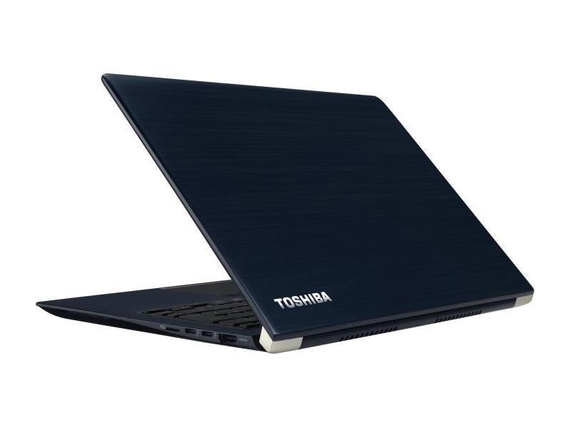 Notebook | TOSHIBA | Tecra | X40-E-138 | CPU i7-8550U | 1800 MHz | 14
