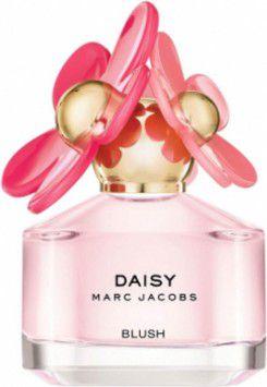 Marc Jacobs Daisy Eau So Fresh Blush Woman 50 ml Smaržas sievietēm