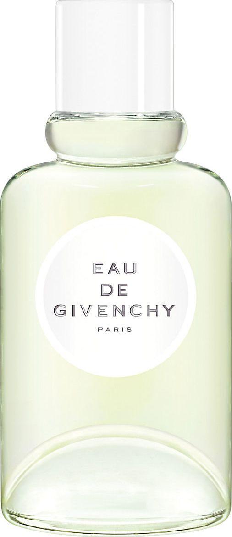 Givenchy Eau De Givenchy EDT 100 ml 5019364 Smaržas sievietēm