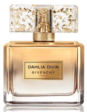 Givenchy Dahlia Divin Le Nectar de Parfum  EDP 30ml 3274872328853 Smaržas sievietēm