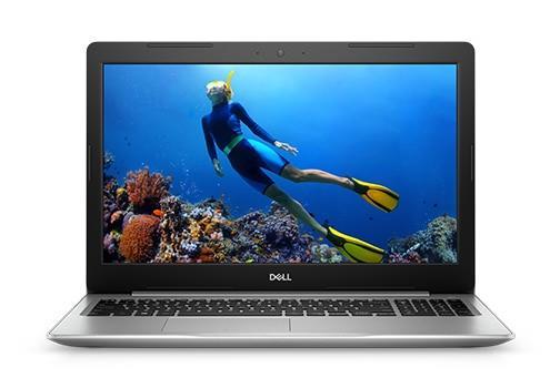 Dell Inspiron 5570 15.6'' FHD IPS Touch/i5-8250U/8GB/1TB/X360/BLKB/BT/W10 Refurb I15-5579221012SA