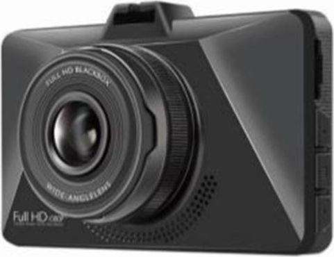 Kamera samochodowa Goclever DRIVE CAM FAST GO PREMIUM REAR FULL HD GCDVRDFPFR videoreģistrātors