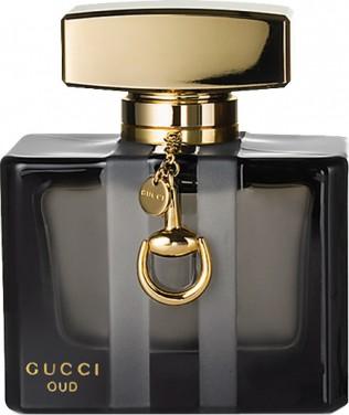 Gucci Gucci Oud (W) EDP/S 50ML 737052824420 Smaržas sievietēm