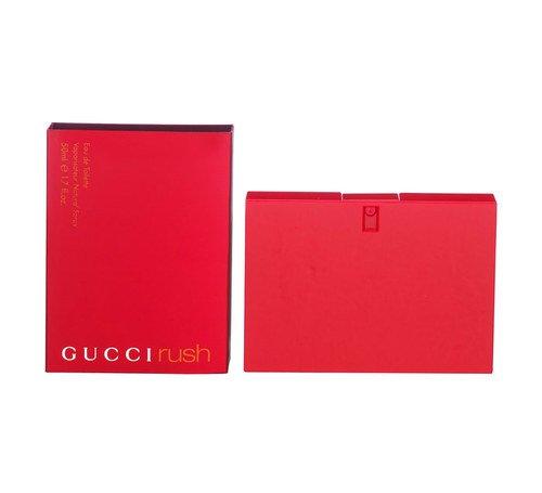 Gucci Rush  EDT 75ml 6133507 Smaržas sievietēm