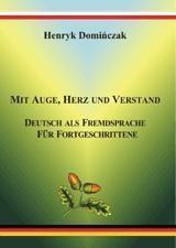 Mit Auge, Herz und Verstand 187254 Literatūra