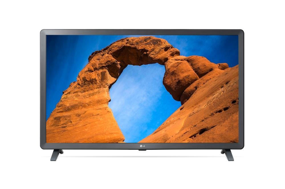 TV Set | LG | Smart | 32