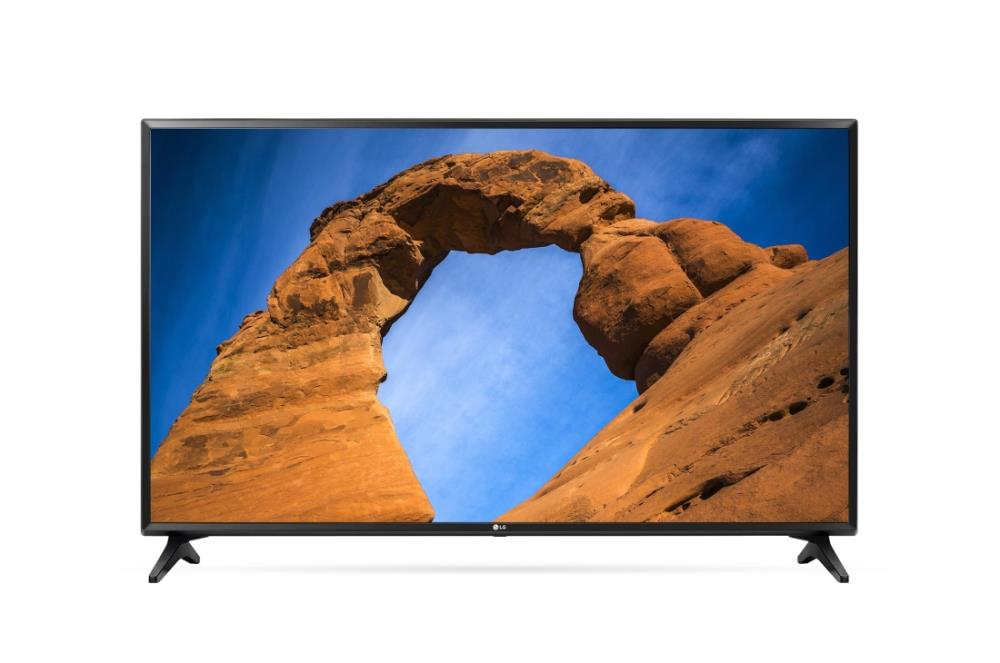 TV 49 LED 49LK5900 LED Televizors