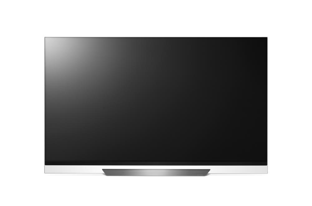 TV Set | LG | OLED/4K/Smart | 65