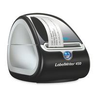 LABEL PRINTER LW450 S0838780 uzlīmju printeris