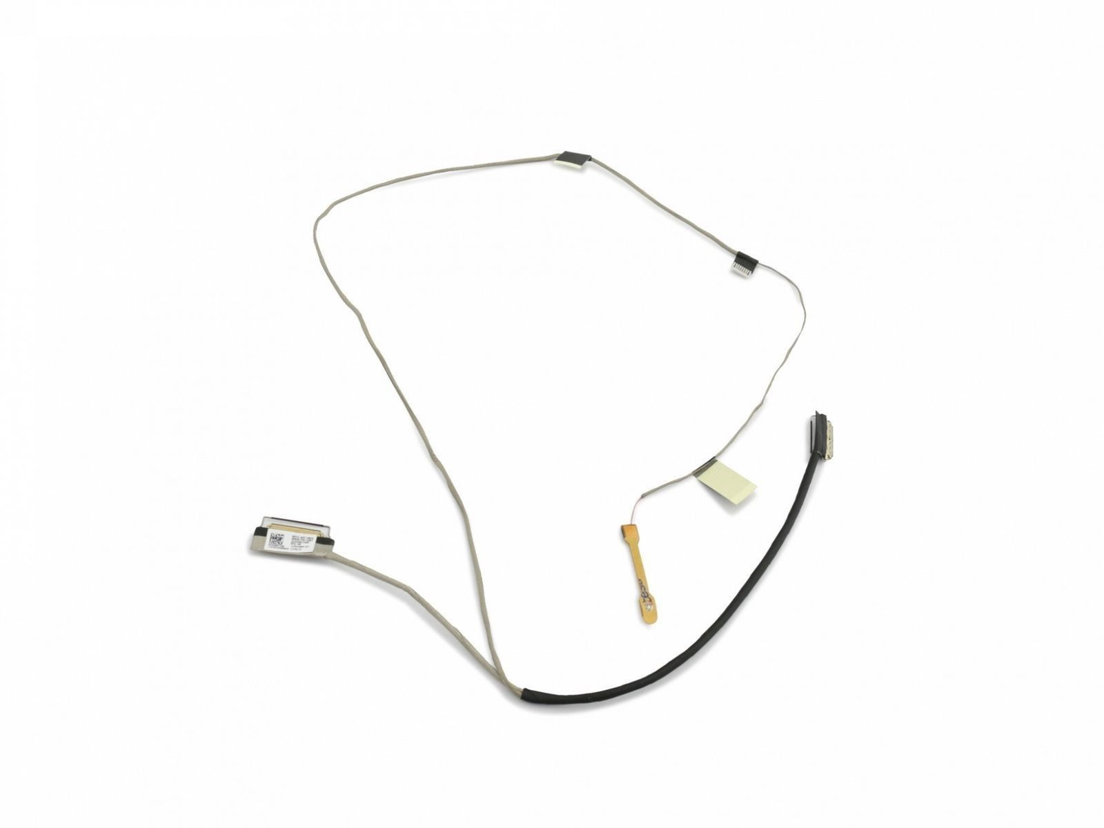Lenovo Lcd Cable  00HT981