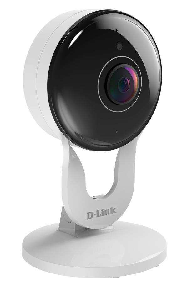 DCS-8300LH Camera IP WiFi 1080p FHD novērošanas kamera