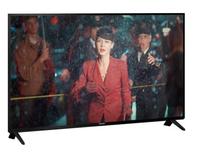 Panasonic TX-49FXW584 Glossy Black LED Televizors