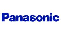 Telewizor Panasonic PANASONIC SWAP Erweiterung 3J.S8127 - SW-8127AX3P LED Televizors