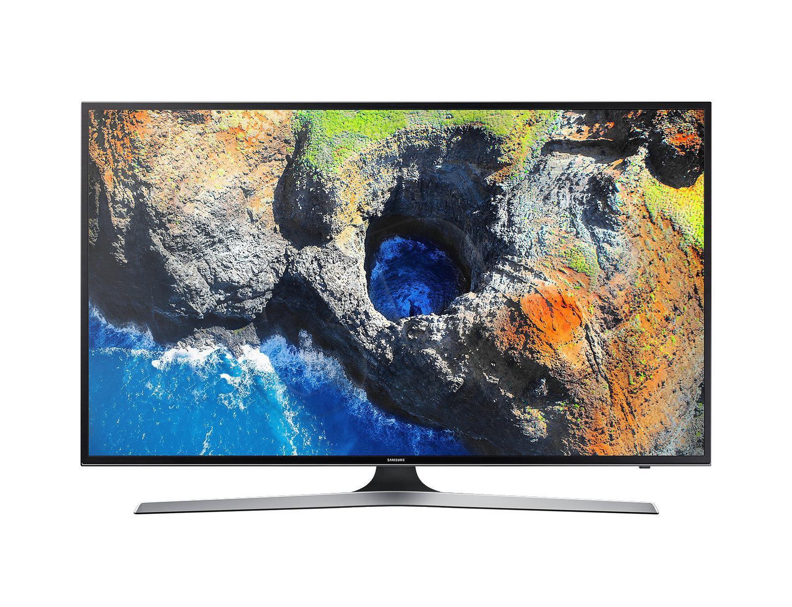Samsung UE40MU6102 LED Televizors