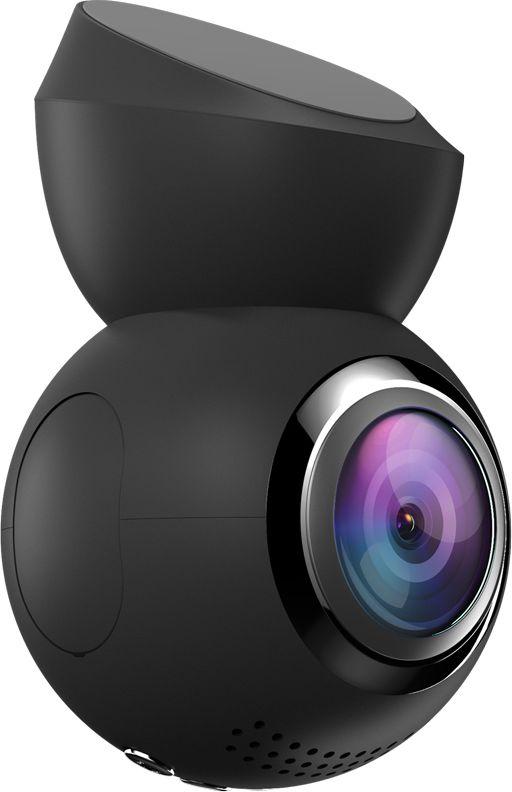 Navitel R1000 Full HD videoreģistrātors