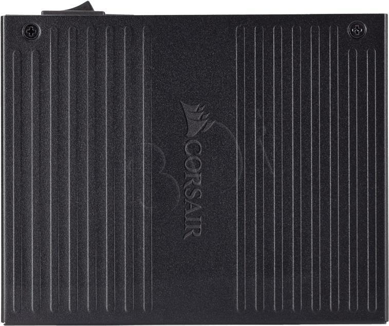 Corsair SF Series SF450 - 450 Wat 80 PLUS Gold Certified High Performance SFX Barošanas bloks, PSU