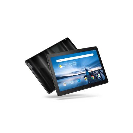 Lenovo Tab P10 QC450/3GB/32S/WUXGA/SD/F/B/C/A Planšetdators