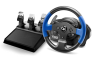 THRUSTMASTER Racing Wheel T150RS Pro PC/PS3/PS4 spēļu konsoles gampad