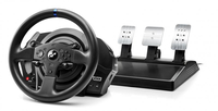 Thrustmaster T300 RS Gran Turismo Edition (PS4, PS3, PC) spēļu konsoles gampad