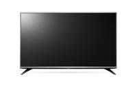 LG LED 43'' HOTEL LED Televizors