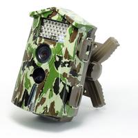 Videouberw Technaxx Nature Cam TX-09 Camouflage