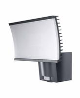Osram NOXLITE LED HP FLOODLIGHT 40W 3000K 2800lm