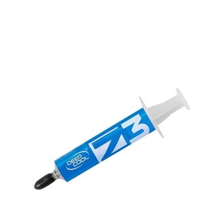 deepcool Thermal paste Z3 1.5g universal termopasta
