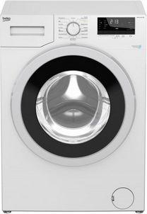 WRE7532X0 Beko     Washing Machine Veļas mašīna
