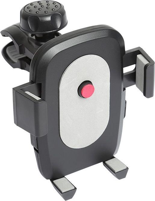Baby Dan Baby Dan - Mobile phone holder 5705548038823 bērnu ratiņi