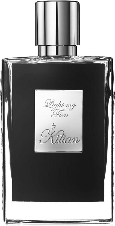 By Kilian Light My Fire EDP 50ml Refillable spray 3760184351714