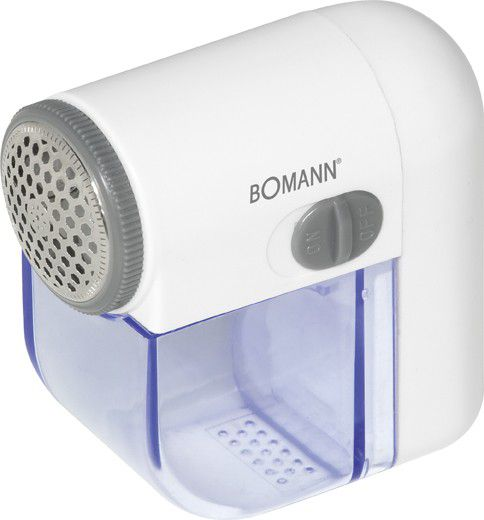 Maszynka do ubran Bomann MC 701 CB MC 701 CB