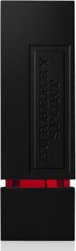Burberry Sport For Men (M) EDT/S 50ML Vīriešu Smaržas