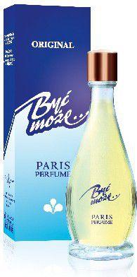 Byc Moze Paryz EDP 10ml Smaržas sievietēm