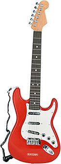 Bontempi Bontempi Star gitara elektorniczna DANT2343